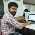 Ajay Mathew