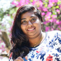 Rashmi G