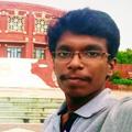 Adhithiyan Elavarasu