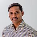 Rajesh Kannan D