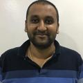 Bhushan Pravin Tathed