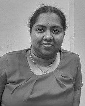Naveena Raja