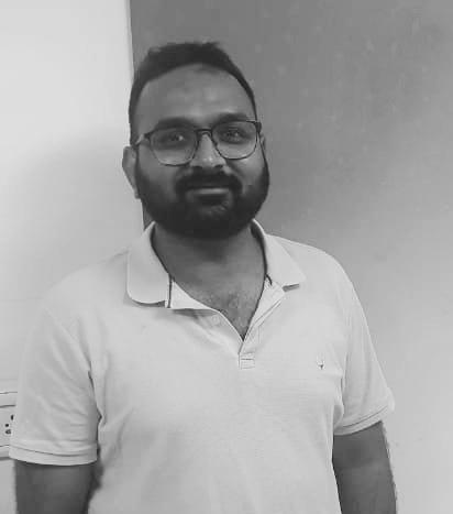 Dhileeban Matheshwaran