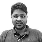 Giridharan S